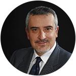 Antonio-Salcedo