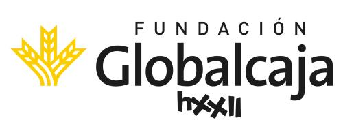Fundación Globalcaja Horizonte XXII